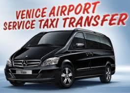 Risultati immagini per venice airport logo