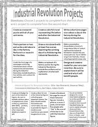 best ideas about industrial revolution 31 best ideas about industrial revolution inventions primary sources and student