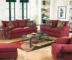 drawing room furniture ideas cozy maroon living room awesome red living room furniture ilyhome home