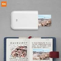 <b>Xiaomi</b> Parts - Shop Cheap <b>Xiaomi</b> Parts from China <b>Xiaomi</b> Parts ...
