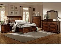 used bedroom furniture image7 bedroom furniture makeover image14