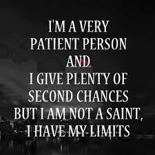chance quotes images for free - FunnyDAM - Funny Images, Pictures ...