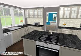 bedroom designer game inspiration virtual bedroom design virtual virtual house design games bedroom designer game inspiration virtual bedroom design virtual kitchen design online