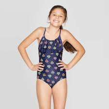 <b>Girls</b>' <b>Swimsuits</b> : Target