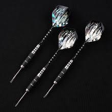 Popular Dart Shaft Needle-Buy Cheap Dart Shaft Needle <b>lots</b> from ...