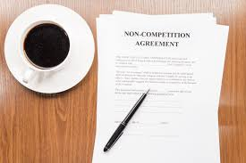 enforcing non compete agreement injunctive relief there are numerous employers that want employees to sign a non compete non disclosure and non solicitation agreement collectively the non compete