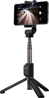Купить <b>Монопод Huawei Tripod Selfie</b> Stick AF15 черный в Москве ...