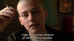 Quotes From American History X. QuotesGram