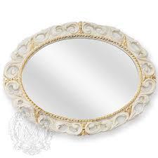 <b>Зеркало Migliore</b> Complementi ML.COM-70.724.AV.DO 89х70 см ...
