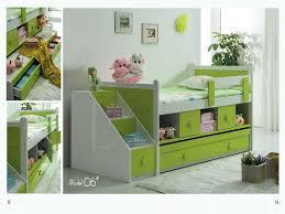 kids kids bedroom furniture kids salon chinese furnishers kids bedroom baby kids kids furniture