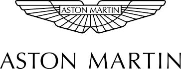 <b>Aston Martin</b> Configurator - DBX