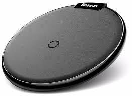 Купить беспроводное <b>зарядное устройство Baseus iX</b> Desktop ...