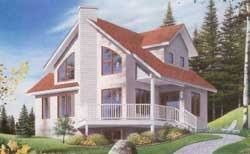 Home Plans  amp  Design   RTM HOUSE PLANSA leader in ready to move homes and on site construction   Star