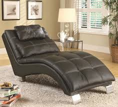 awesome oversized chaise lounge furniture glamorous oversized chaise lounge sofa design chaise chez lounge furniture
