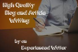 blog writing services ideas about custom writing essay writer research proposal and essay writing