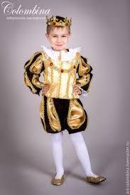 """Прокат. Детский <b>карнавальный костюм</b> """"Лунтик"""""""