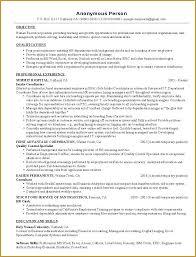 resume taglines resume taglines karina m tk