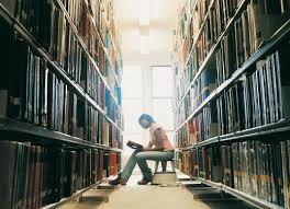 post grad problems grad school is purgatory is grad school worth it