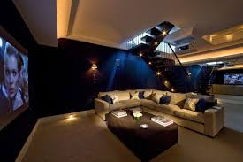 Bedroom House Plans And Designs   Home Theater Room Ideas     Bedroom House Plans And Designs   Home Theater Room Ideas