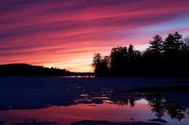 The sunrise go up... [ft. Caléa] Images?q=tbn:ANd9GcRwAQqkM94kC0E6lmLhbcztzIAMBTlAPPMd6BVJlbjUvenYwIs0vw