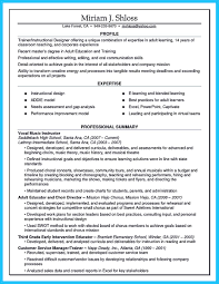 brilliant corporate trainer resume samples to get job how to brilliant corporate trainer resume samples to get job %image brilliant corporate trainer resume samples to