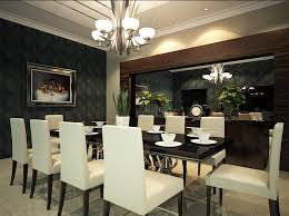 pictures of dining room decorating ideas:  dining room paint color ideas photo zamd