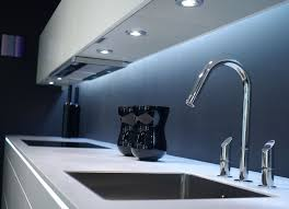 under cabinet lighting these hidden fixtures are easy to retrofit beneath upper wall cabinets and cabinet task lighting
