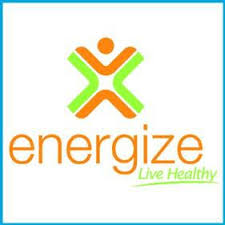 Energize Health Club - Home | Facebook