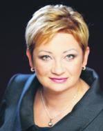 Wiesława Dróżdż, Ministerstwo Finansów - 646274-wieslawa-drozdz-ministerstwo