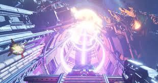 Borderlands 3 | Space-Laser Tag - Story Mission Walkthrough | BL3