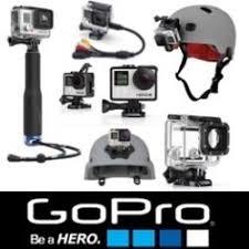 FAQ, любители экстрима! <b>Аксессуары</b> для <b>GoPro</b> – у нас есть все ...