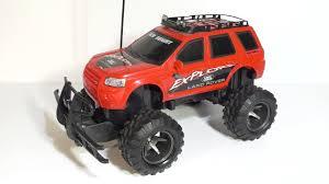 <b>Машинка</b> на радиоуправлении Land Rover <b>New Bright</b> 1:16 | <b>RC</b> ...