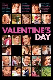Valentine's Day | Movies - WarnerBros.com