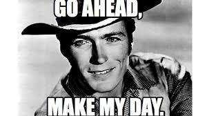 12-classic-movie-quotes-clint-eastwood-can-use-at-the-rnc-7f41446d4e.jpg via Relatably.com