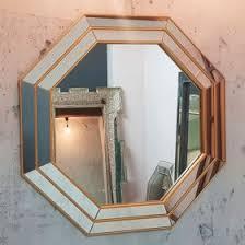 <b>Зеркала в раме</b> - купить <b>зеркало в раме</b> в Москве, цена, фото ...