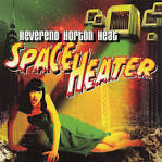 Baby I'm Drunk by The Reverend Horton Heat