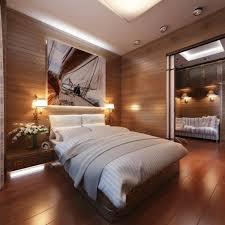 bedroom design wood sconces bed position charming bedroom feng shui