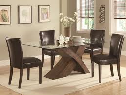 Solid Wood Dining Room Table Room Sets New York Dining Room Sets Long Island Dining Room Chairs