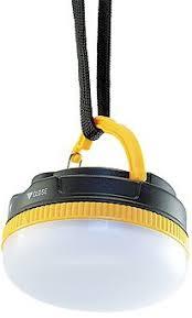 Купить Походный (<b>кемпинговый</b>) <b>фонарь ЯРКИЙ</b> ЛУЧ CL-120 ...