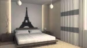 teens room teenage paris themed bedrooms youtube for teens room paris for found household teens bedroom cool bedroom wallpaper baby nursery