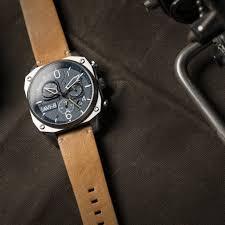 Купить <b>мужские часы AV</b>-<b>4052</b>-<b>07 AVI</b>-<b>8</b> в Москве, Воронеже или ...