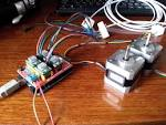 Электроника чпу своими руками