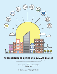 researchers u s professional societies move to make climate researchers u s professional societies move to make climate change a component of education outreach the kresge foundation