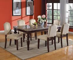Inexpensive Dining Room Furniture Dining Room Furniture Dallas Inexpensive Dining Room Furniture