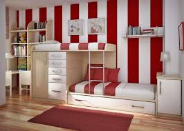astounding images of bedroom decoration using unique bedroom paint colors casual red bedroom design and bedroomastounding striped red black striking