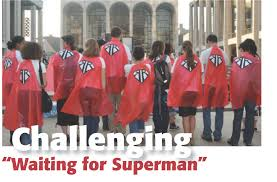 the inconvenient truth behind waiting for superman   a grassroots    screen shot        at