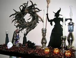 ideas outdoor halloween pinterest decorations: halloween  spooky halloween decorating ideas for your stylish home