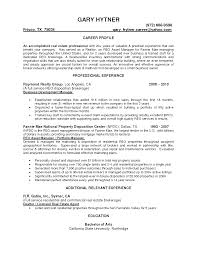 assistant portfolio manager resume investment manager resume chief assistant portfolio manager resume