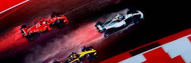 <b>F1</b>® Ticket <b>Store</b>   <b>Formula1</b>.com