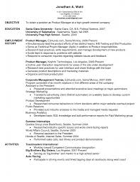 best s leader resume sample nursing home cook job description best s leader resume sample nursing home cook job description team s manager resume senior for